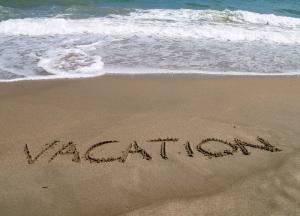 bigstockphoto_Vacation_1791395
