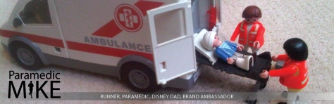 ParamedicMike_WordPress